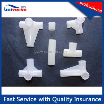 new style injection mould for plastic tent pole connectors & New Style Injection Mould For Plastic Tent Pole Connectors - Buy ...