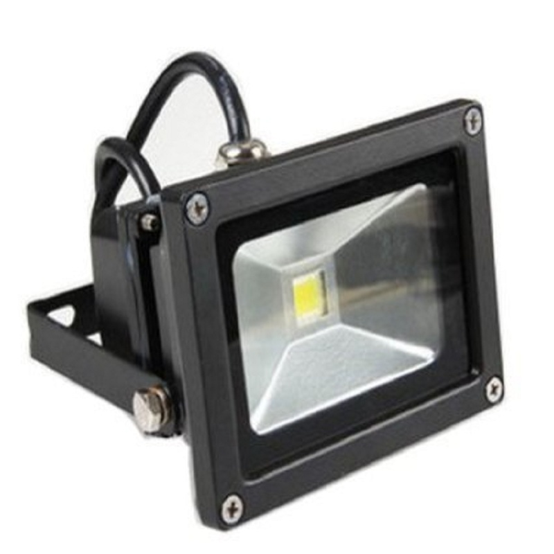 Best Outdoor Led Area Light: Top Quality! LED Flood Light Waterproof Advertising