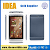 rugged made in china competitive price tablet pc with phone call function