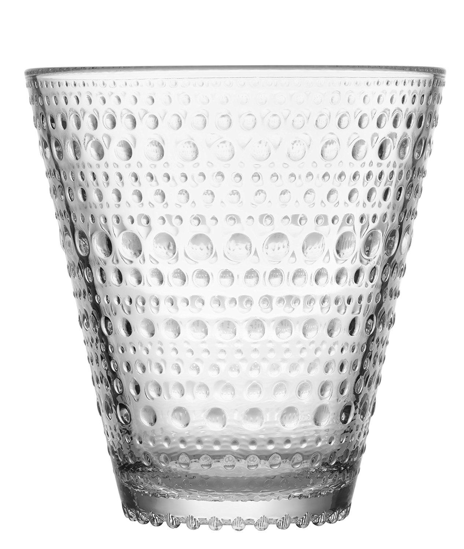 a1dc0208186 Kastehelmi 10 Oz Tumbler or Glass