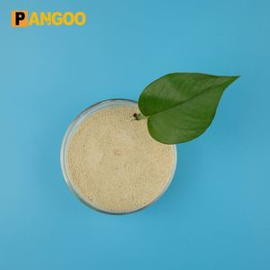 Hot-sale Actinomycete Bacteria for agriculture save money