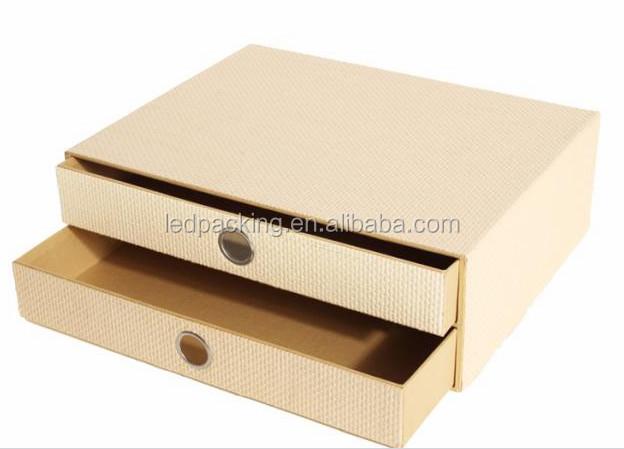 office file box. Ecofriendly Plain White Cardboard Office File Box,storage Box With Drawers F