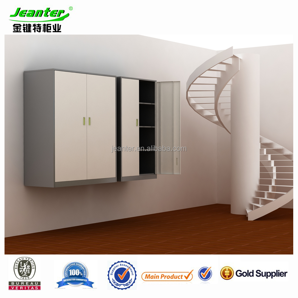 living room hanging cabinet, living room hanging cabinet suppliers
