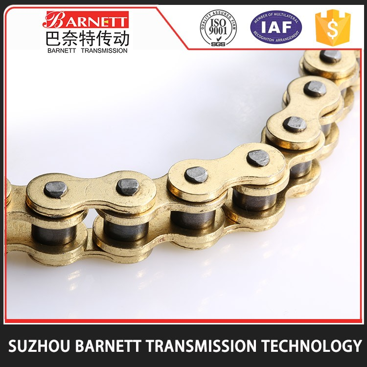 A3 steel motorcycle drive 630 x ring motorcycle chain