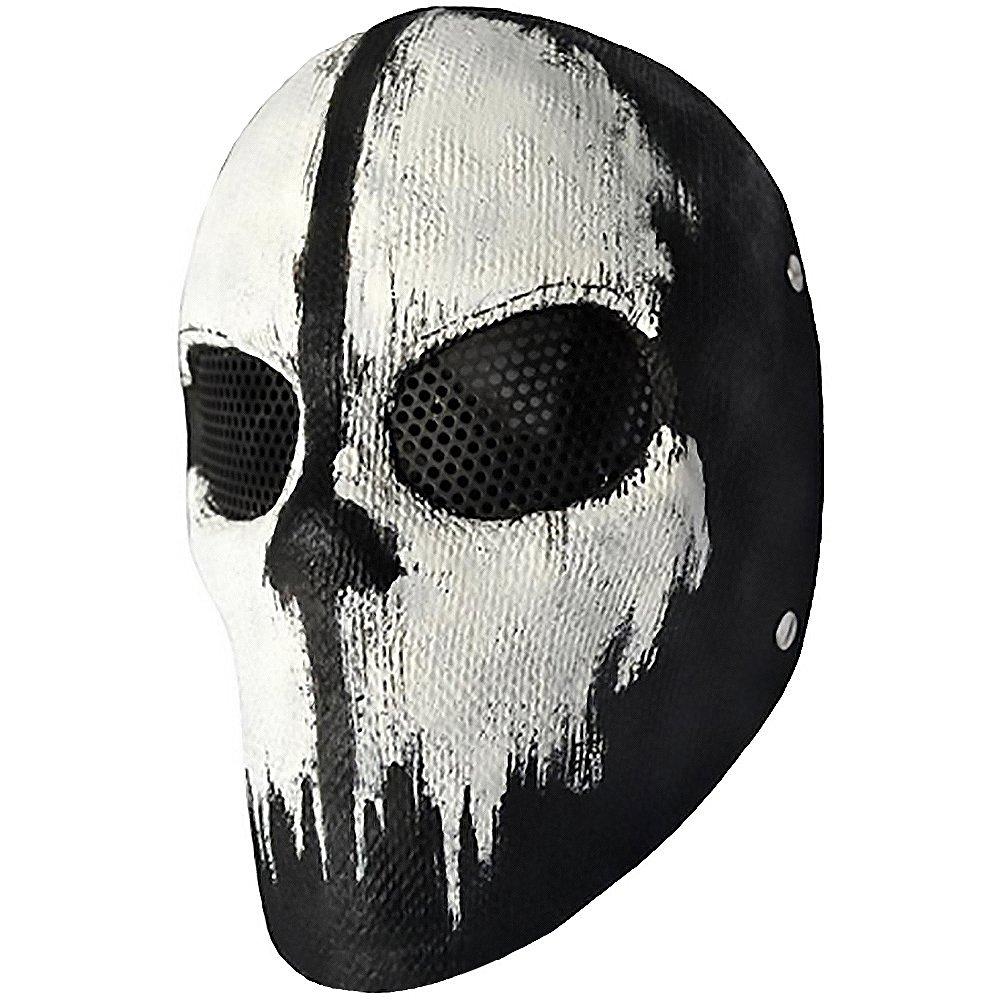 друг кастомные маски картинки сам паттинсон