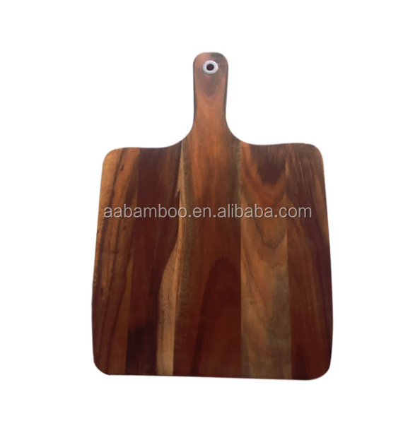 Food Safe Wooden butcher block cutting boards