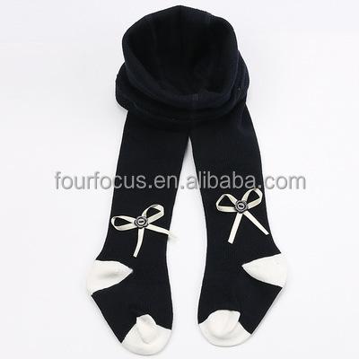 Baby Cotton Tights Pantyhose sock 100 cotton socks thin cotton socks