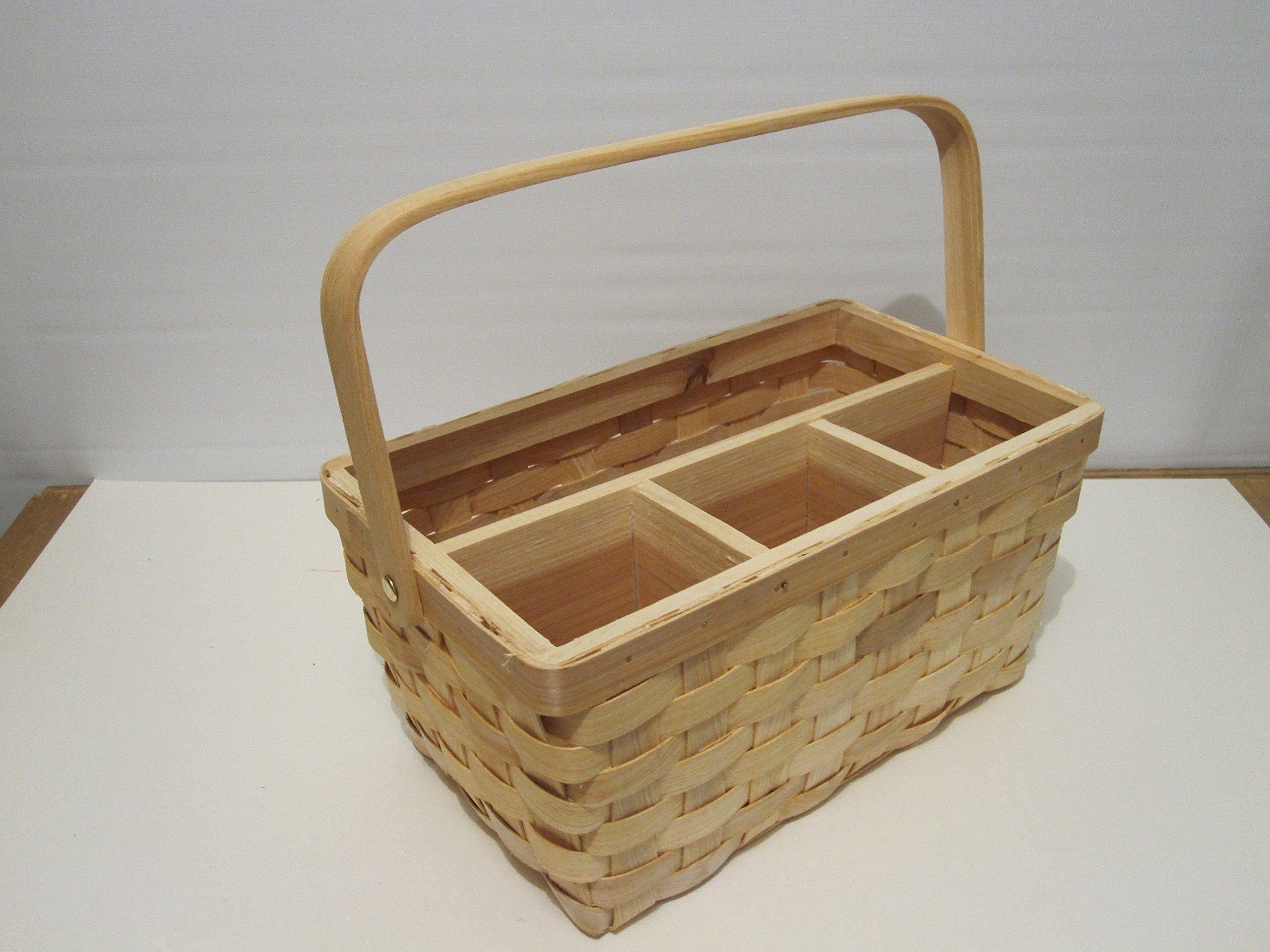 Cheap Utensil Caddy Basket, find Utensil Caddy Basket deals on line ...