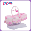 bouncer baby /adult baby bouncer for sale/ baby bouncer with mosquito net