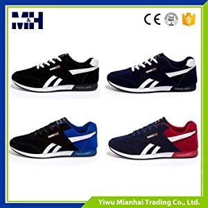 60439286141 Buy direct from 387wk80t1o a3369ip5b6c China shoes men sport brand - This is additional title Place of Origin: Zhejiang China (Mainland) Brand Name: ODM Mo