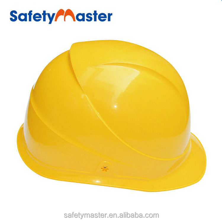 Safetymaster customized safety helmet for security power rangers helmet