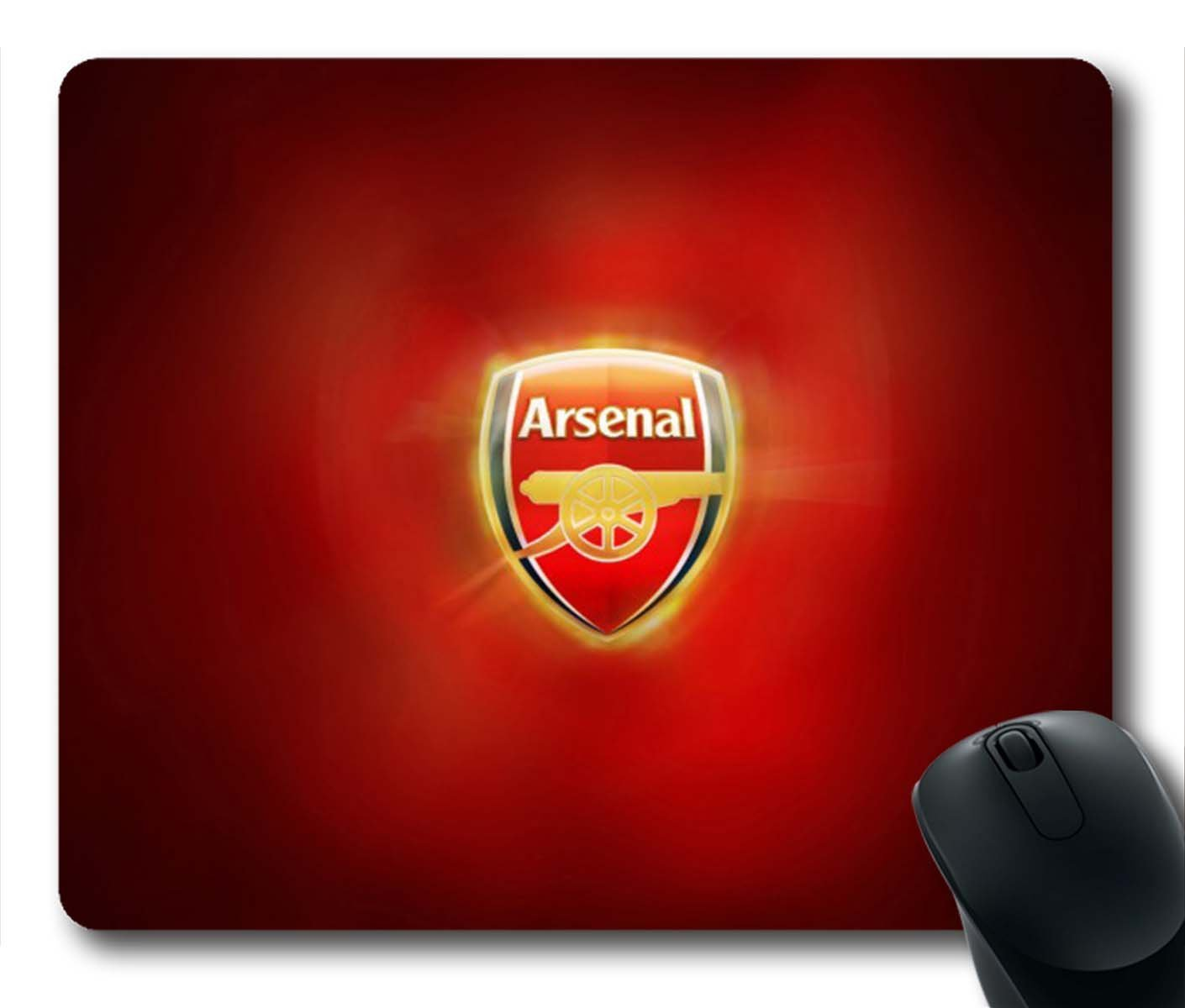 buy gaming mouse pad chevrolet personalized mousepads natural eco