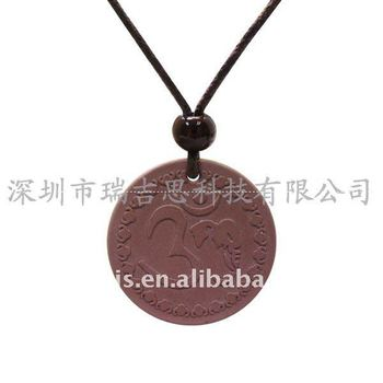 Anions quantum pendant price in japan buy quantum pendant price anions quantum pendant price in japan mozeypictures Images