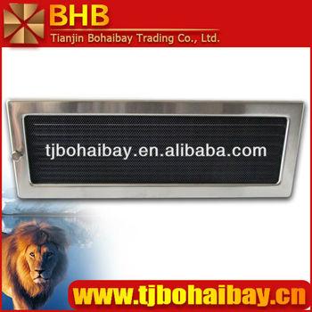 Bhb Fireplace Ventilation Grilles - Buy Fireplace Ventilation ...