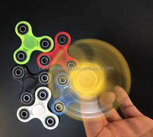 fidget spinner dildo