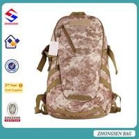 school laptop backpack dry backpack dry bag waterproof travel hiking camera backpack bags