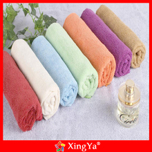 Household Cleaning Quick Dry Microfiber Kitchen Cleaning Towel