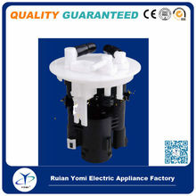 Electrical Fuel pump assembly for MITSUBISHI PAJERO MB906933