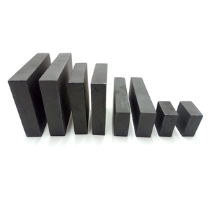 High hardness refractory pressureless sintered silicon carbide sic plates
