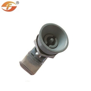 metal steel Cam lever lock