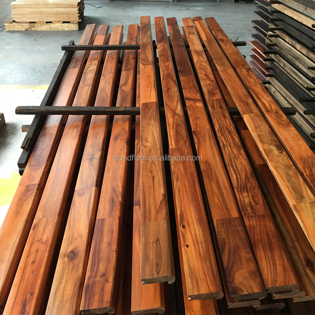 Solid Wood Flooring Skirting Source Quality Solid Wood Flooring