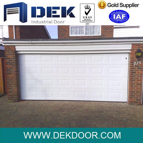 precios de puertas autom ticas para garajes puertas