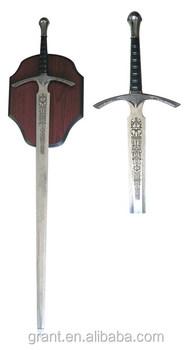 Espada Excalibur Sword