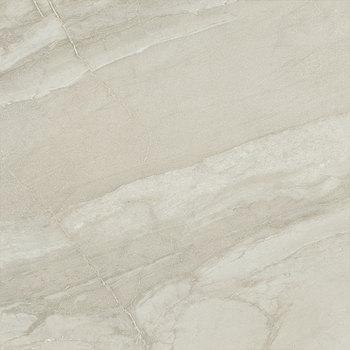 Living Room Wear Resistance Indoor Plain Floor Tiles Light Color Irregularly Textured Tile