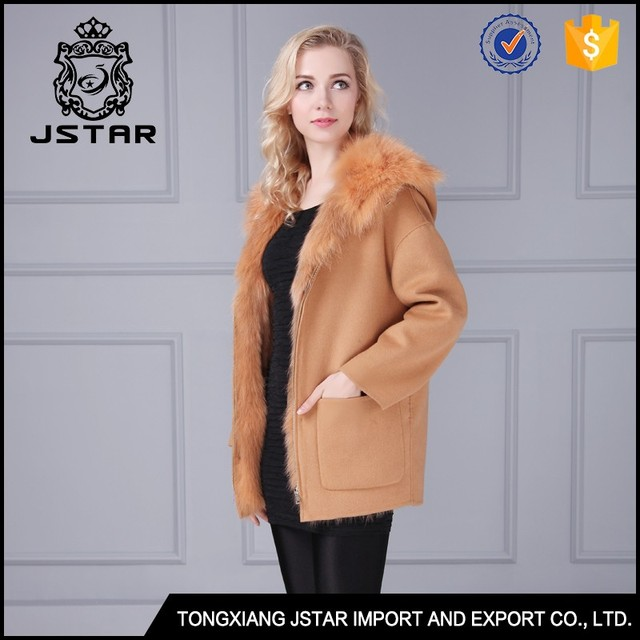 cashmere coats on sale-Source quality cashmere coats on sale from ...