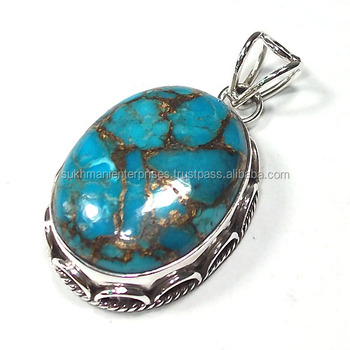 925 sterling silver jewelry wholesale india silver pendant big 925 sterling silver jewelry wholesale india silver pendant big stone pendant design aloadofball Gallery