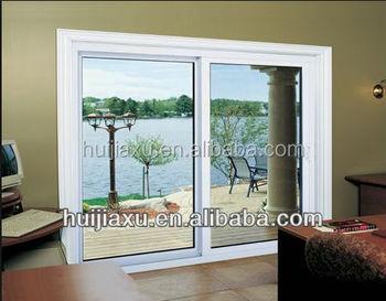 Terrasse Glasschiebeturen Balkon Glasschiebetur Buy Terrasse