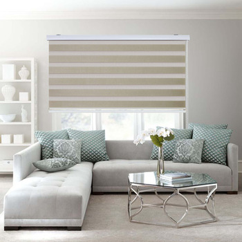 Image result for roll up blinds
