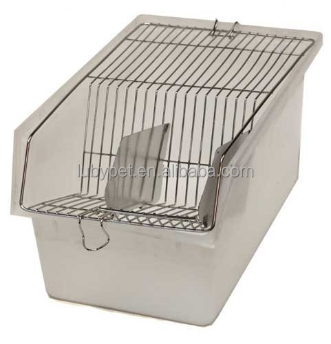 M-1 Laboratory Rodent Breeding Cage For Mice Mouse Rodent Feeding - Buy  Mouse Feed Cage,Animal Cage,Mouse Breeding Cages Product on Alibaba com