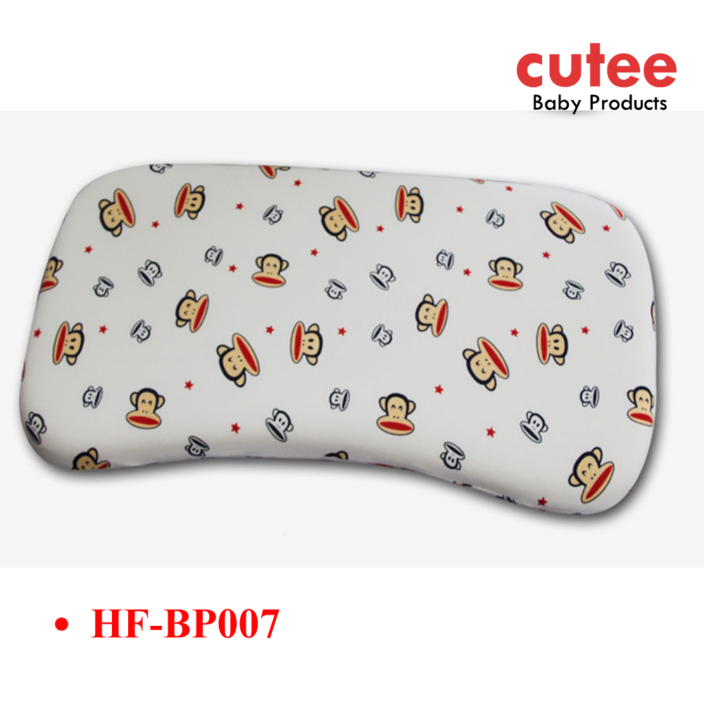 nicht toxische schlafsack memory foam kissen baby kopfkissen kissen produkt id 60366820382. Black Bedroom Furniture Sets. Home Design Ideas