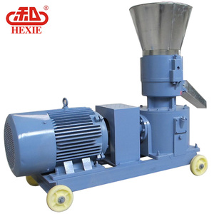 animal feed granule making machine and chicken food pellet making machine
