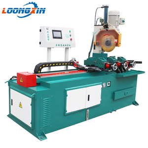 Angle cutter saw with low price