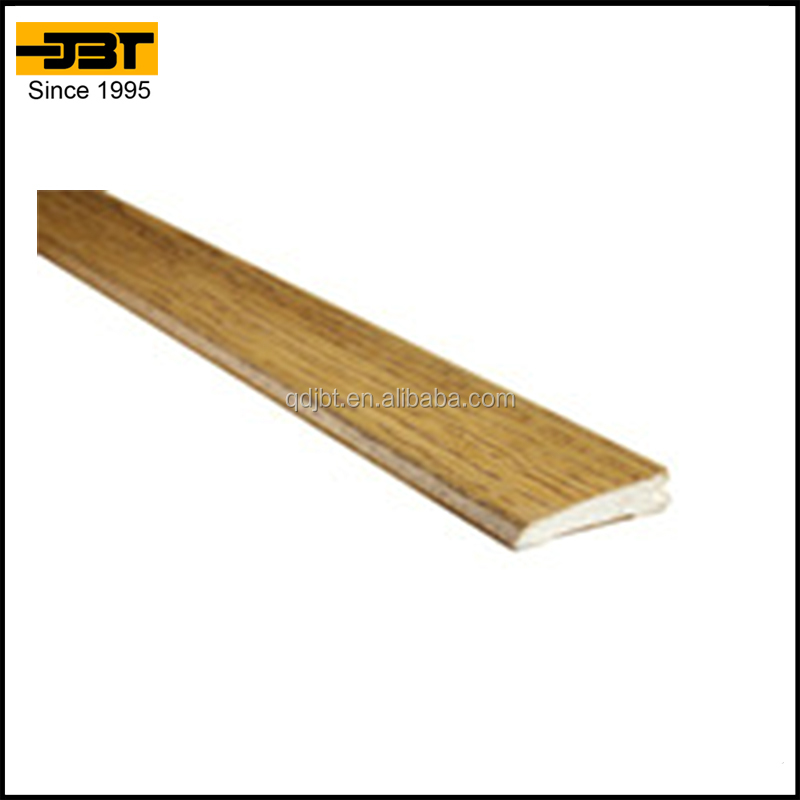Mdf Stair Tread, Mdf Stair Tread Suppliers And Manufacturers At Alibaba.com