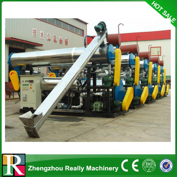 use fish waste to make fish meal and oil plant fishmeal machine fishmeal production machinery