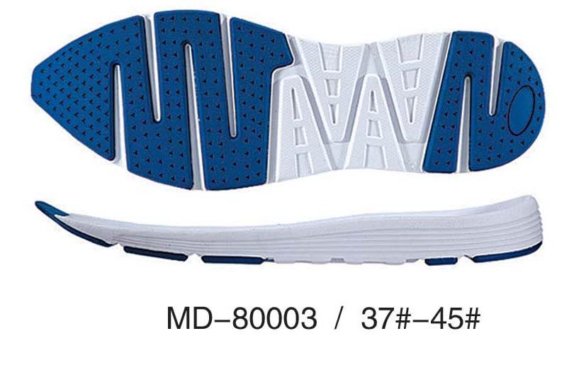 2016 Lastest Men Shoe Sole Design Phylon Material Eva Sports Shoes ...