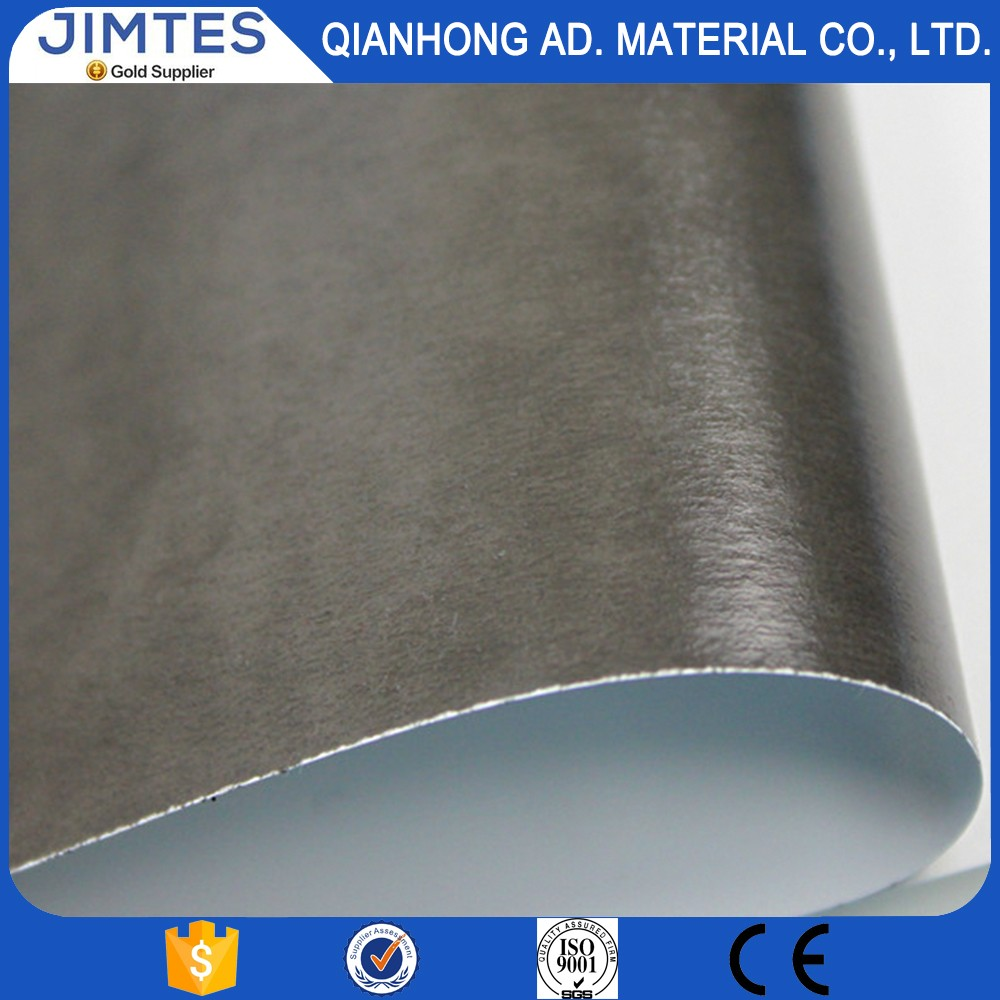 JIMTES PVC High clear transparent body wrap vinyl 1.52*30m car print protection film