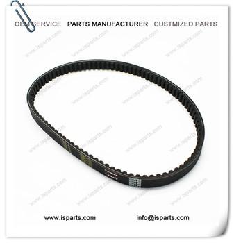 Go Kart 203788 Belt For 40 Series Torque Converter - Buy Go Kart Drive  Belt,Go Kart 203788 Belt,40 Series Drive Belt Product on Alibaba com