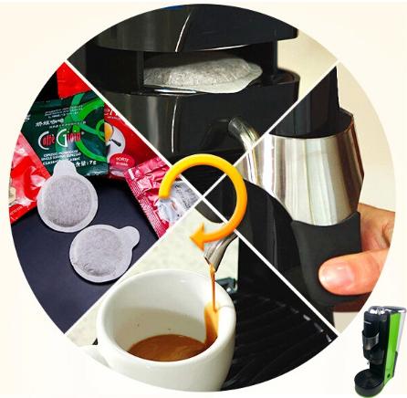 free gevalia coffee maker coupon code