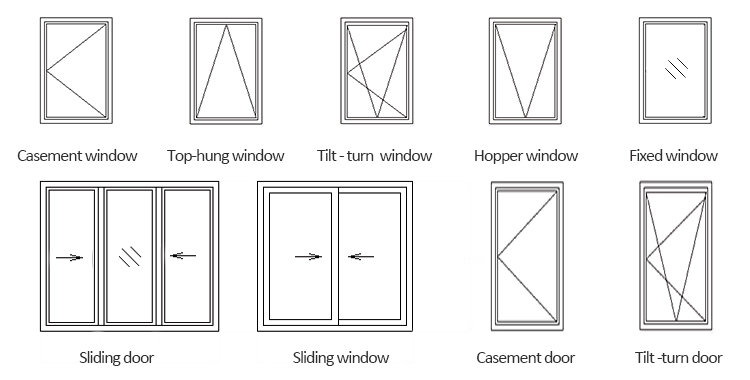 Aluminum Sliding Window Grill Design India Buy Window