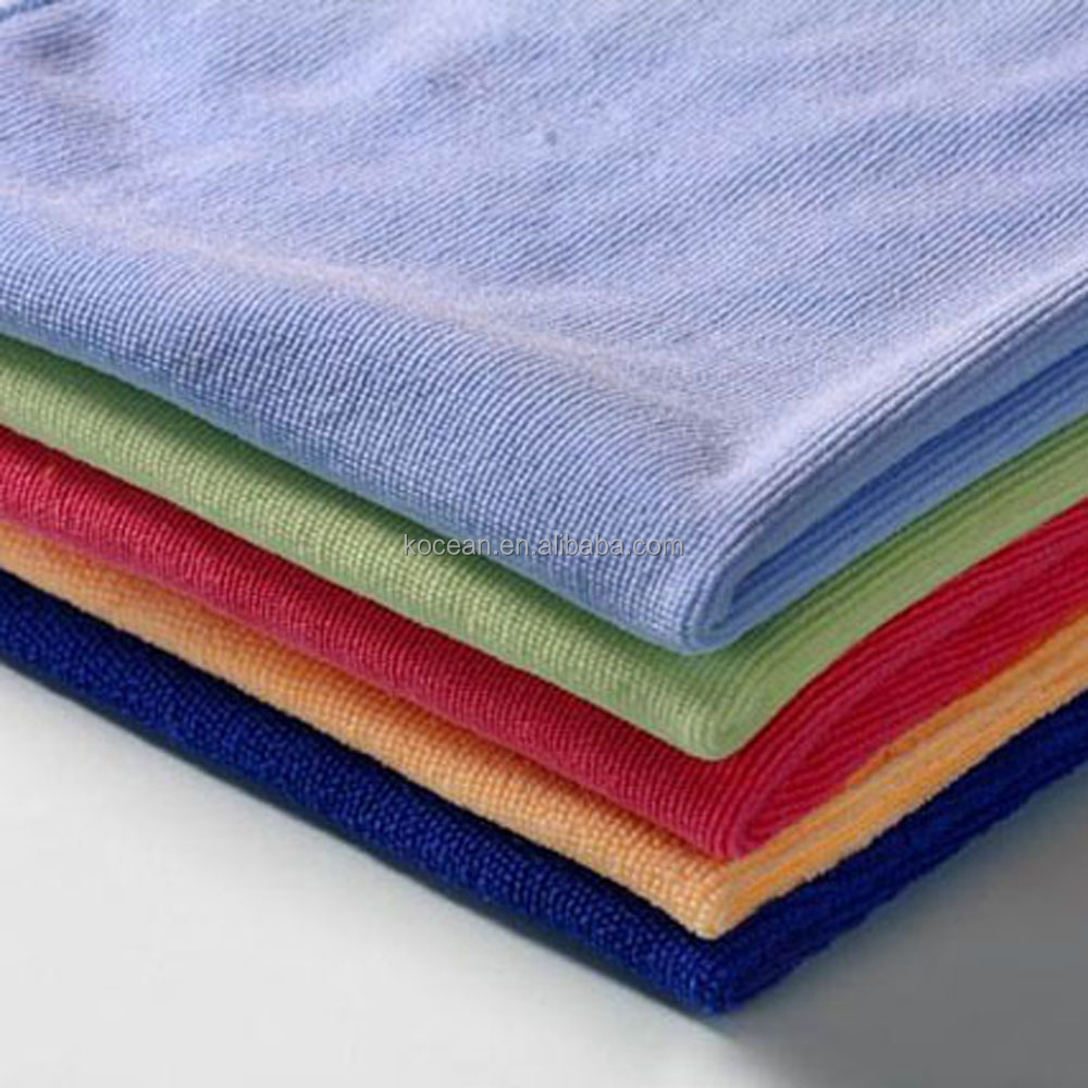 makers cleaning cloths - 800×533