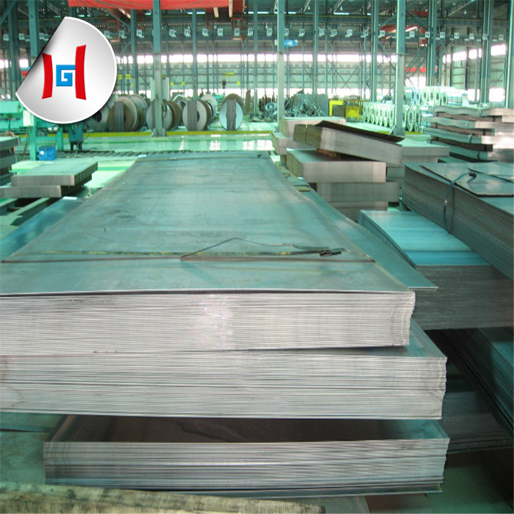 Hot sales cold rolled mild steel sheet coils /mild carbon steel plate/iron cold rolled steel sheet price
