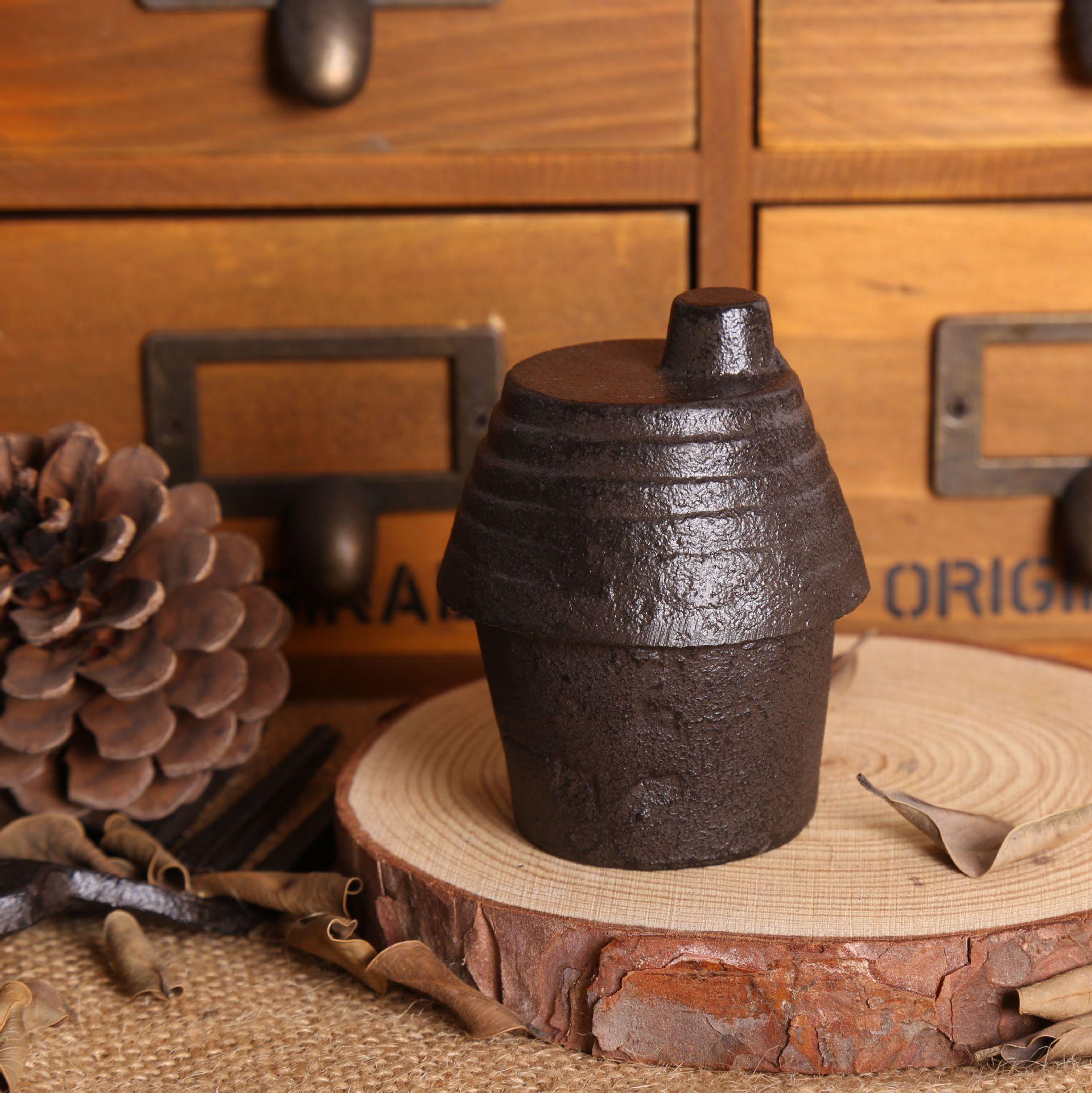 online kaufen gro handel kleine metallbox aus china kleine. Black Bedroom Furniture Sets. Home Design Ideas