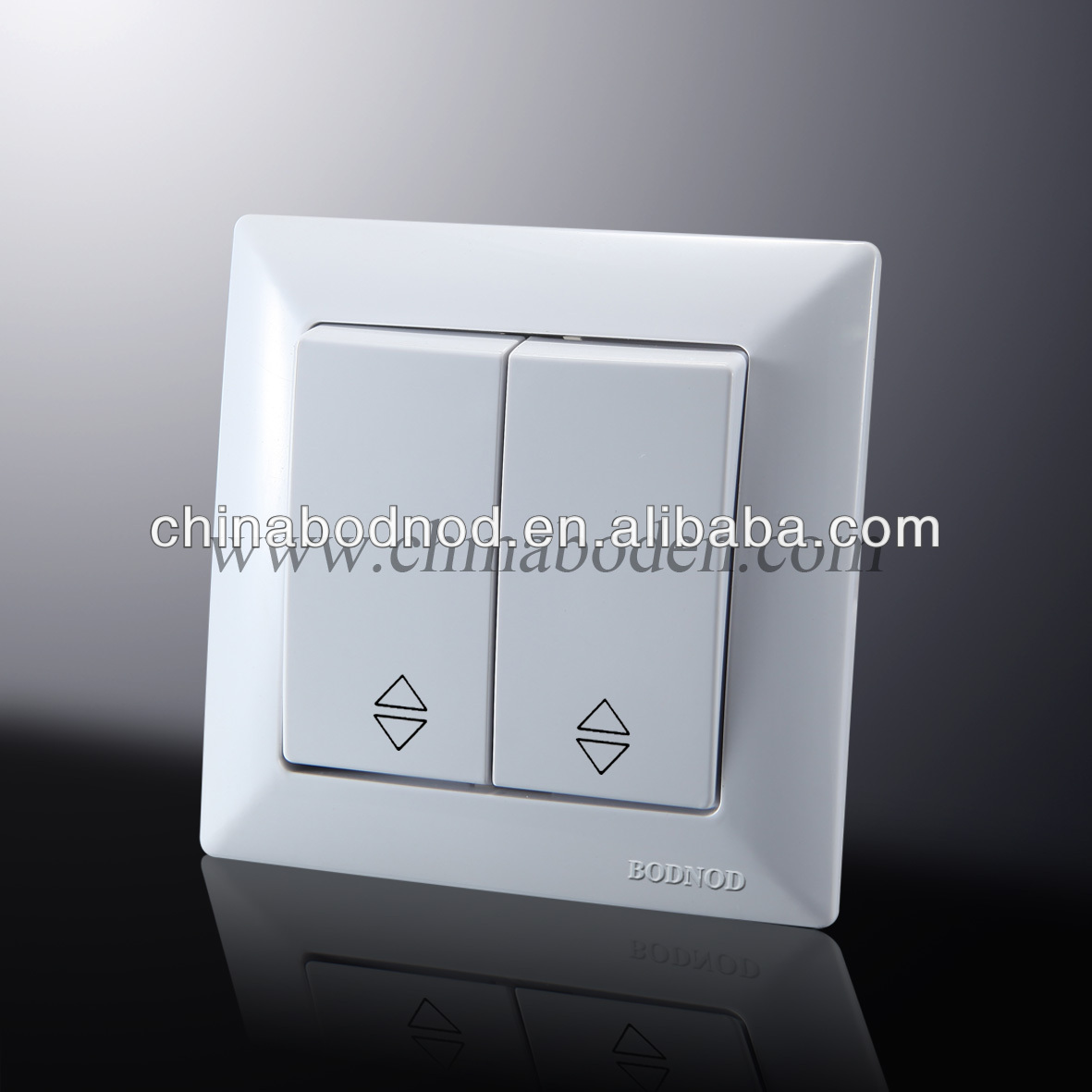 Wall Light Switches And Sockets, Wall Light Switches And Sockets ...