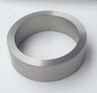 High quality 285mm titanium alloy ring