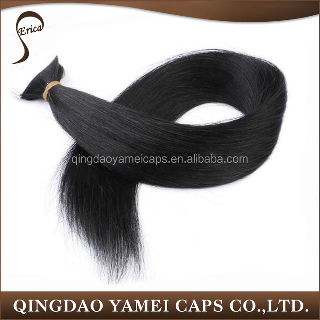 Buy Cheap China Hair Extension New Delhi Products Find China Hair