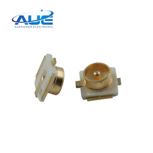 IPEX/MHF/UFL female male connector